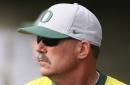 Baseball Recap: Peterson, McCullough Shine, Ducks Blow Past Trojans 6-2