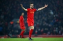 Jordan Henderson - Liverpool fans can make the difference against Middlesbrough