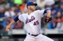 Mets vs. Angels recap: The Wheelers stay on