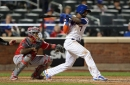 Mets Morning News: The value of insurance