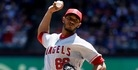 Fantasy Baseball: 4 Pitchers To Stream For Week 8
