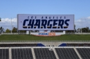 Predicting Los Angeles Chargers 53-Man Roster