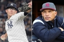 Joe Girardi is helping Yankees bullpen get exposed