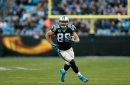 Carolina Panthers: Greg Olsen and the future at tight end