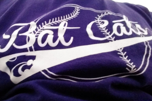 BatCats out of Big 12 Championship