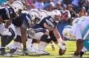 What Are Realistic Expectations for the Los Angeles Chargers Offensive Line in 2017?