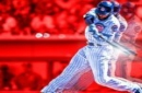 Jason Heyward Is Back From DL, Ian Happ Is Here To Stay For Now