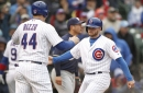 Chicago Cubs vs. Milwaukee Brewers Preview, Sunday 5/21, 1:20 CT