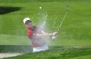 USC Golf Advances to NCAA Finals