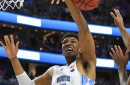 Tony Bradley leaving for the NBA could help North Carolina sooner than later
