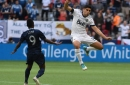 Report Card: Vancouver Whitecaps see off Sporting Kansas City