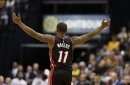 NBA Free Agency: Dion Waiters wants to quickly re-sign with Heat