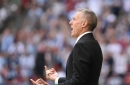Juice Boxes and Post Game Stats: Vermes Hits Loss Milestone