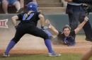 NCAA Softball Regional notebook: Tulsa aims to rebound from stunning OU loss