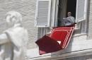 Pope Francis names new cardinals for Laos, Mali, Sweden, Spain, Salvador