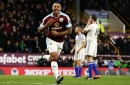 Andre Gray: Everything you need to know about the Newcastle United target