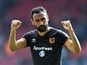 Aston Villa hold interest in Hull City defender Ahmed Elmohamady?