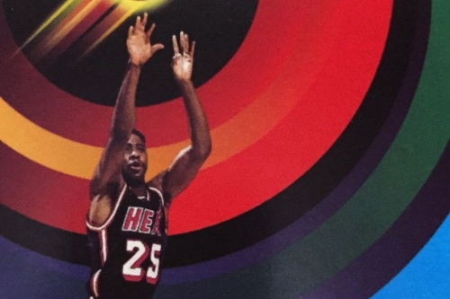 30 Years of Heat: All-Time All-Player Countdown #188-185