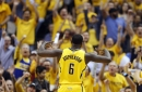 Player Review: Lance Stephenson lit a fire under the Pacers