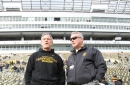 Overreaction Monday: Will Iowa Athletics' Future be Brighter Than its Past?