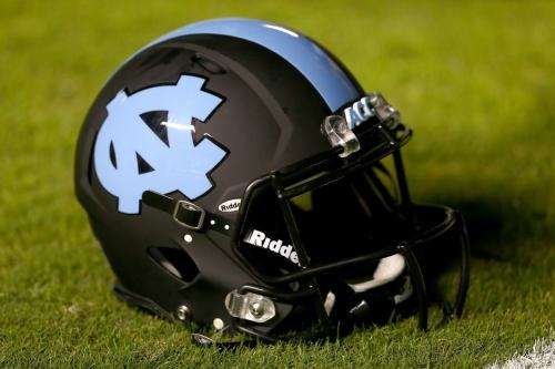 UNC football recruiting: QB Jace Ruder decommits from Tulsa
