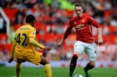 Manchester United player Phil Jones hits back at unfair Jose Mourinho claim