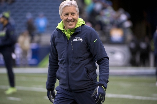 Stay Forever: How many more years of Pete Carroll do we expect to enjoy?