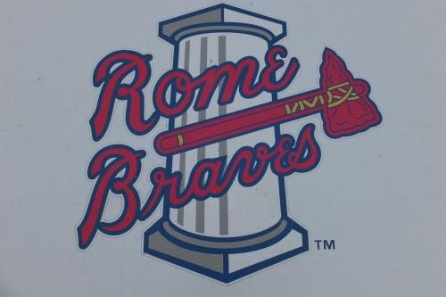 Atlanta Braves Minor League Recap: Rome rallies, Tyler Pike pitches a gem