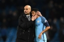 Man City defender Gael Clichy makes announcement about his future