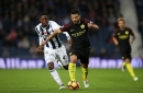 West Brom: Tony Pulis on his reasoning for not giving the youngsters too much game time