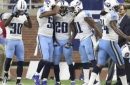 Tennessee Titans: One player could be the key to defense in 2017