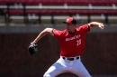 Cincinnati Bearcats Baseball: UC Drops Two of Three to Houston, Secures No. 6 Seed in AAC Tournament