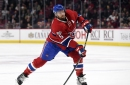 2016-17 Canadiens Season Review: Shea Weber gets it done on the blue line