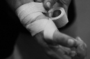 Will Freeman's wrist injury linger?