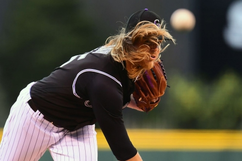 Rockies MLB draft 2013 review: Picks, successes, and lessons learned