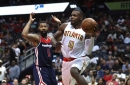 Report: Paul Millsap officially opts out for next season