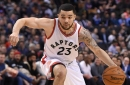 Player Review: The long road ahead for Fred VanVleet