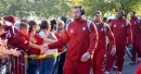 Arkansas football: Hogs C Frank Ragnow named to Rimington Trophy watch list