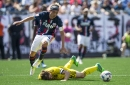 Six-Thought Box: Missed Chances Cost Crew SC