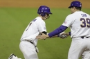 7 LSU players honored on All-SEC baseball teams
