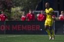 Anatomy of a Goal: Ola Kamara's New England Golazo
