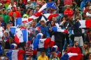 2017 U-20 World Cup round-up, Group E, round 1: France takes comfortable win to start