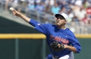 2017 MLB Draft Profile: Alex Faedo