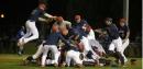 Gonzaga ranked #22 by Collegiate Baseball