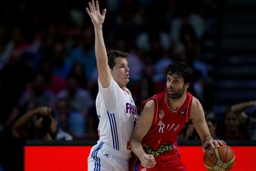 Quick Reaction: Utah Jazz rumored to be after Milos Teodosic