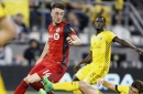 Ottawa Fury vs Toronto FC preview: Reds' young guns begin defence of Canadian Championship