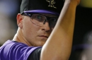 Jeff Hoffman dominates, leads Colorado Rockies to 8-1 win over Phillies