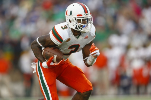Dead Tree Media Draft Review: Stacy Coley