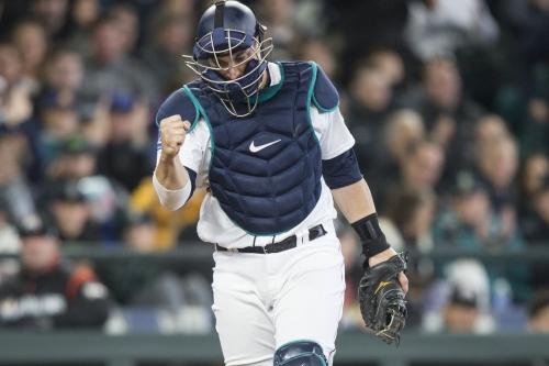 2017 MLB Draft: Reviewing the Mariners' Past Drafts—2012