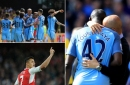 Man City news and transfer rumours LIVE Yaya Toure and Alexis Sanchez updates